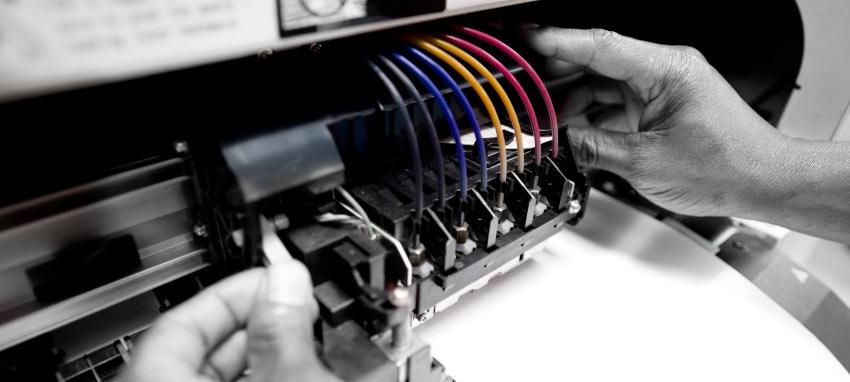 Выбираем принтер с умом